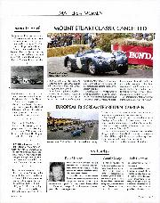 Page 18 of May 2004 issue thumbnail