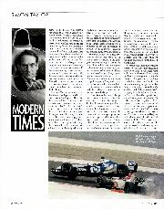 Page 24 of May 2004 issue thumbnail