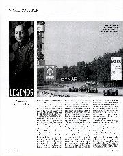 Archive issue May 2004 page 28 article thumbnail