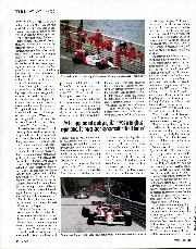 Page 34 of May 2004 issue thumbnail