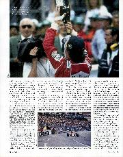 Archive issue May 2004 page 36 article thumbnail