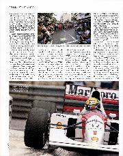 Archive issue May 2004 page 38 article thumbnail