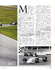 Archive issue May 2004 page 55 article thumbnail