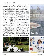Archive issue May 2004 page 56 article thumbnail
