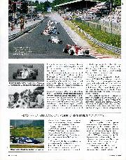 Archive issue May 2004 page 58 article thumbnail
