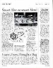 Page 99 of May 2004 issue thumbnail