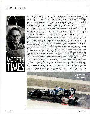 Page 24 of May 2004 archive issue thumbnail