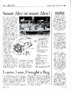 Page 99 of May 2004 archive issue thumbnail