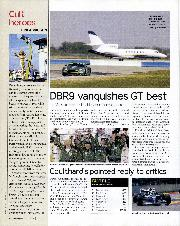 Page 10 of May 2005 issue thumbnail
