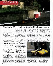 Page 100 of May 2005 issue thumbnail