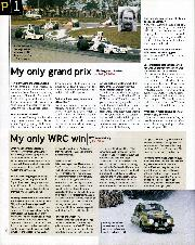 Page 18 of May 2005 issue thumbnail