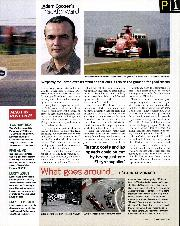 Archive issue May 2005 page 21 article thumbnail