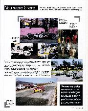 Page 31 of May 2005 issue thumbnail