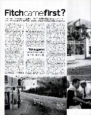 Page 54 of May 2005 issue thumbnail