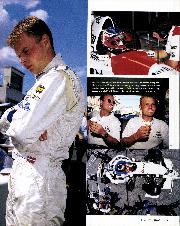Archive issue May 2005 page 61 article thumbnail
