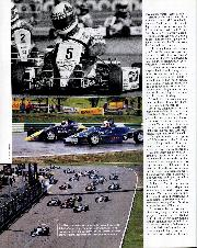 Archive issue May 2005 page 62 article thumbnail