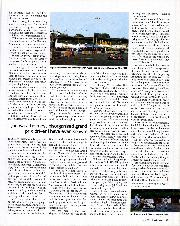 Archive issue May 2005 page 63 article thumbnail
