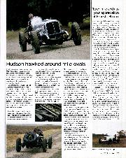 Page 77 of May 2005 issue thumbnail