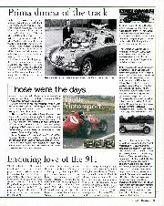 Page 93 of May 2005 issue thumbnail