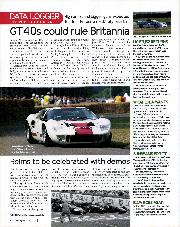 Page 98 of May 2005 issue thumbnail