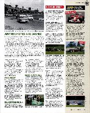 Page 99 of May 2005 issue thumbnail