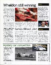 Page 10 of May 2006 issue thumbnail