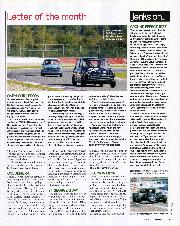 Page 25 of May 2006 issue thumbnail