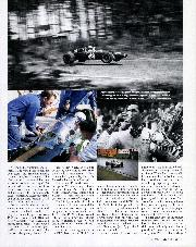 Archive issue May 2006 page 39 article thumbnail