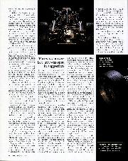 Archive issue May 2006 page 40 article thumbnail