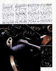 Archive issue May 2006 page 41 article thumbnail