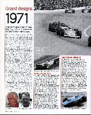Archive issue May 2006 page 48 article thumbnail