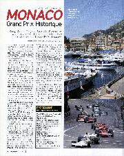 Page 56 of May 2006 issue thumbnail
