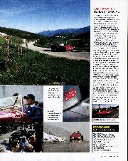 Archive issue May 2006 page 65 article thumbnail