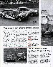 Archive issue May 2006 page 66 article thumbnail