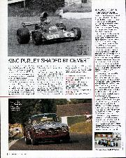 Page 68 of May 2006 issue thumbnail