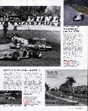 Page 71 of May 2006 issue thumbnail