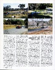 Archive issue May 2006 page 86 article thumbnail