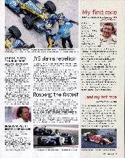 Page 9 of May 2006 issue thumbnail