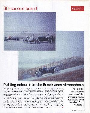 Page 3 of May 2006 archive issue thumbnail