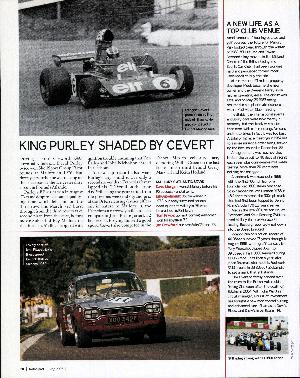 Page 68 of May 2006 archive issue thumbnail