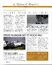 Page 10 of May 2007 issue thumbnail