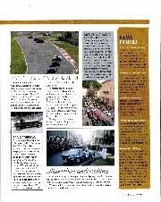 Page 11 of May 2007 issue thumbnail
