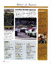 Page 14 of May 2007 issue thumbnail