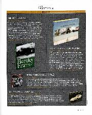 Page 21 of May 2007 issue thumbnail