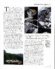 Archive issue May 2007 page 65 article thumbnail