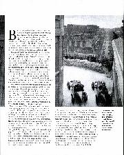 Archive issue May 2007 page 83 article thumbnail