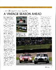 Page 9 of May 2007 issue thumbnail