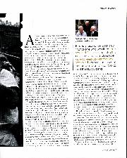 Archive issue May 2007 page 95 article thumbnail