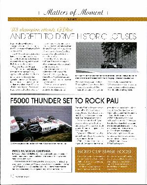 Page 10 of May 2007 archive issue thumbnail