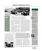 Page 113 of May 2008 issue thumbnail